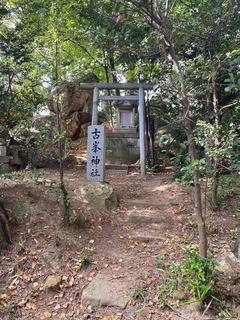 2020裏神社.jpg