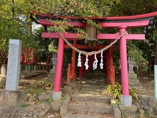 2020裏神社3.jpg