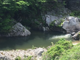 夏井川渓谷1.JPG