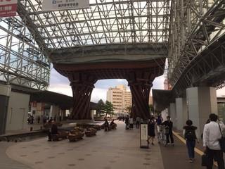 金沢9.JPG