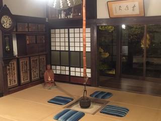 30新潟2.JPG